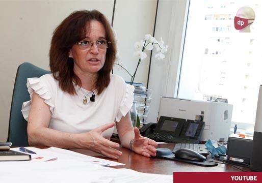 Madrid: Ola de dimisiones en la sanidad pública de Ayuso
