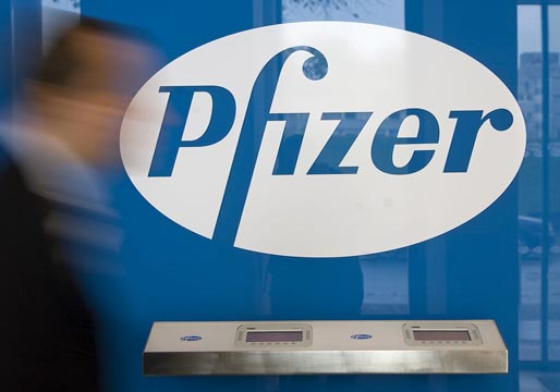 Pfizer solicita autorización para venderse… ¡ya!