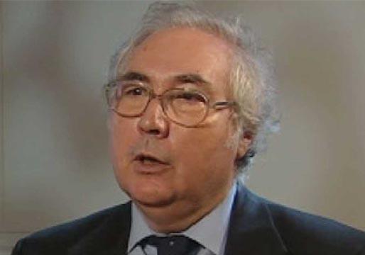Castells dice que el Gobierno ya ha tomado la decisión de indultar a los políticos presos