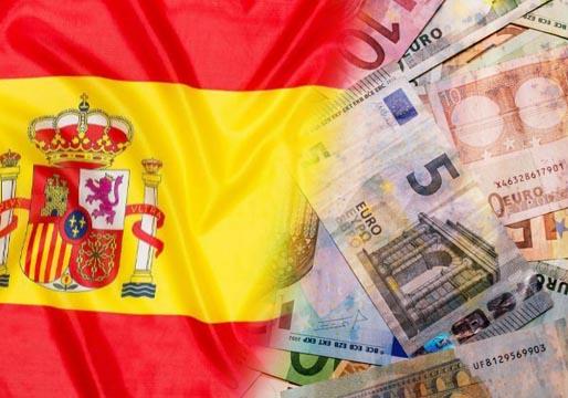 Cuarenta años de economía española: el gran cambio