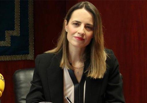 El PP elimina de la lista a Ana Vanesa Torrente por la misma treta que Toni Cantó, como adelantó Diario Progresista hace unos días