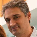 David González Sánchez.